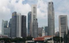 新加坡大学商科排名