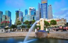 新加坡大学雅思