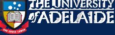 澳大利亚阿德雷德大学