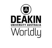 澳大利亚迪肯大学
