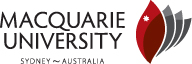 澳大利亚麦考瑞大学