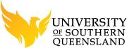 澳大利亚南昆士兰大学