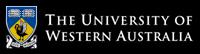澳大利亚西澳大学
