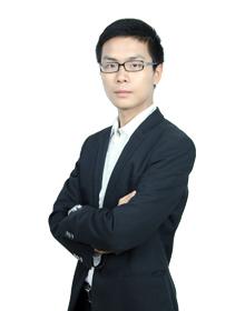 【第8371成功案例】广东郭同学一周内申请到新加坡楷博学院录取通知书