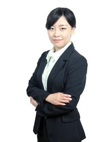 【第8373成功案例】恭喜李同�W成功申�科廷大�W