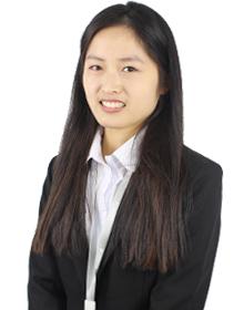 新加坡留学学计算机专业好毕业吗