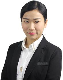 【第8372成功案例】恭喜天津果同�W�@得新加坡PSB�W院�取通知��