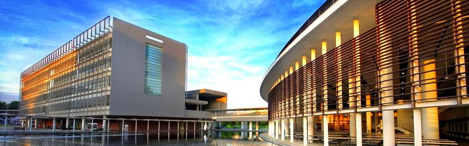 新加坡共和理工学院