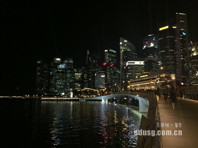 下面,新加坡留学网就为您介绍新加坡楷博金融学院ACCA课程概况:-