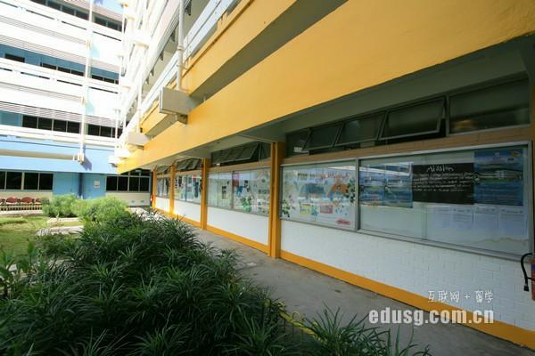 新加坡留学报到注意事项 新加坡留学报到注意事项