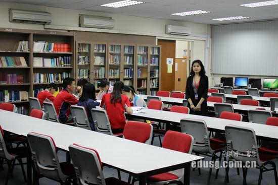 新加坡A水准考试考不上怎么办