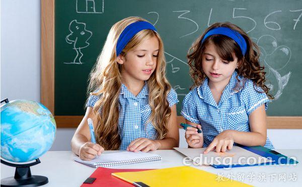 新加坡o水准学校排名