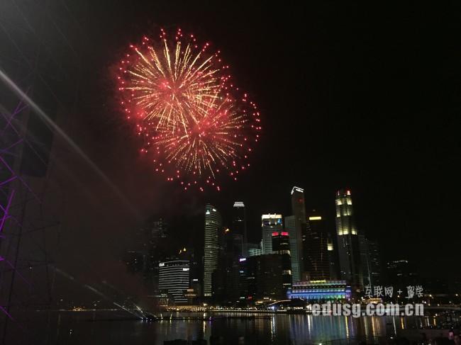 新加坡alevel试题