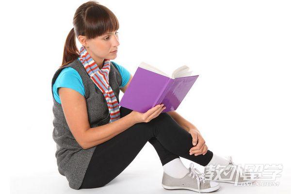 高中去新加坡读本科怎么申请