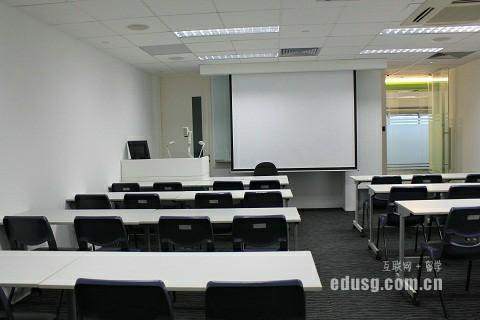 东亚管理学院公共管理硕士课程有哪些
