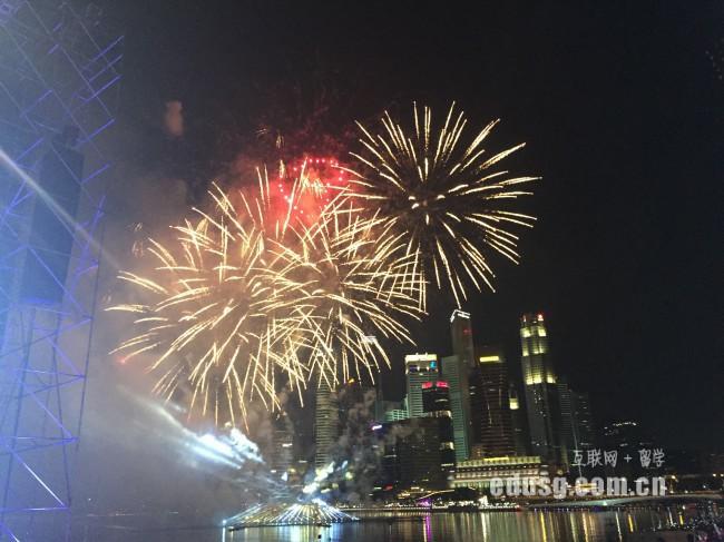 新加坡南洋理工大学研究生一年学费