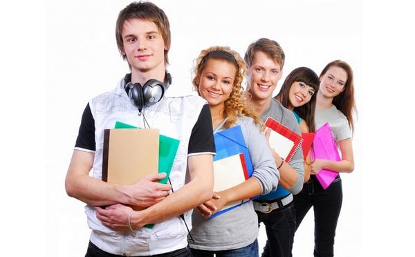 新加坡kaplan学院研究生如何申请