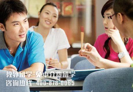 国内二本怎么申请新加坡国立大学