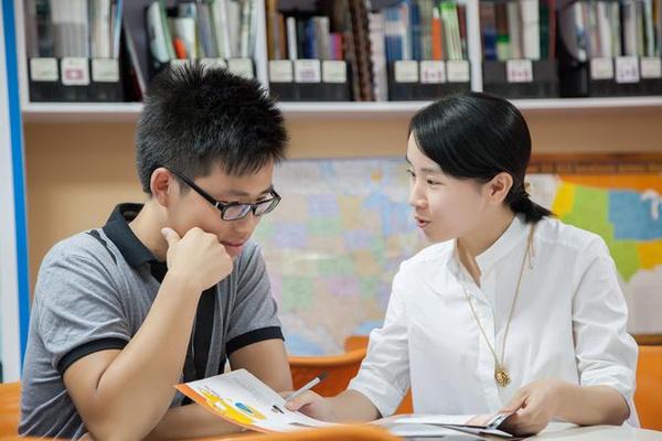 怎么申请新加坡初级学院