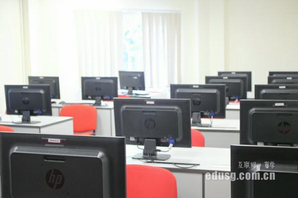 新加坡o水准预备班升学率
