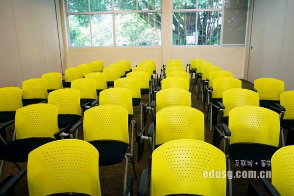 新加坡博伟教育学院O水准课程如何入读
