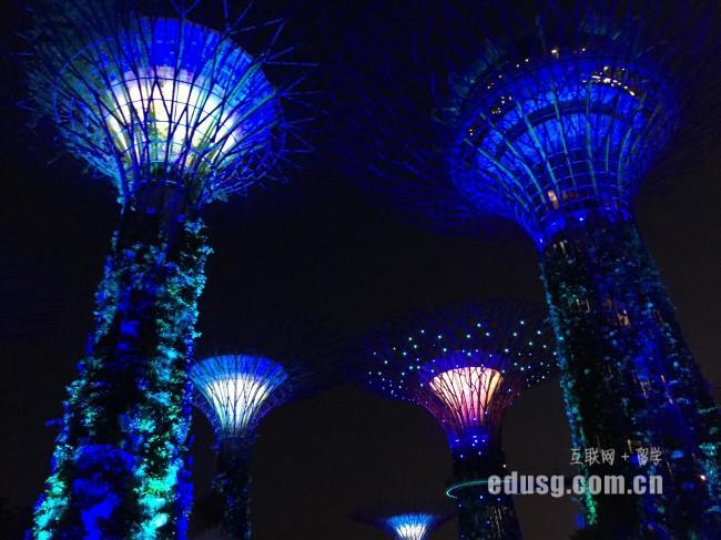 新加坡市场学院和莎瑞管理学院哪个好