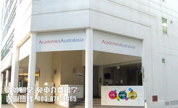 新加坡有哪些语言学校