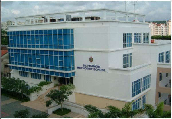 新加坡有哪些初级学院