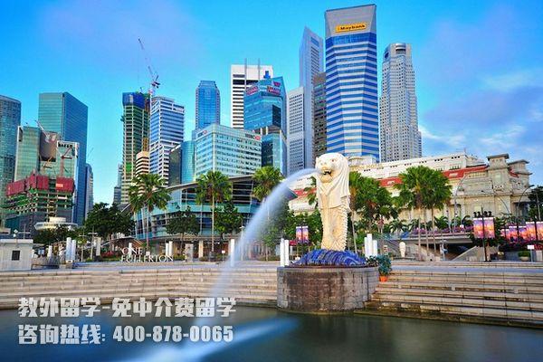 新加坡初级学院学费