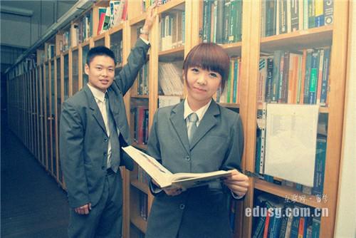 中学生去新加坡留学留学费用