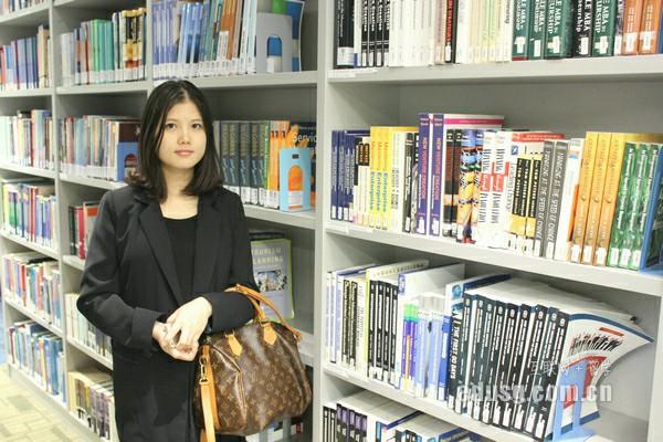 马来西亚留学行前准备