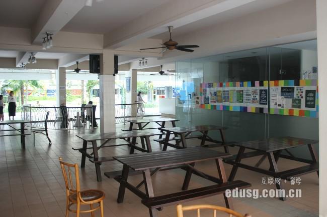 马来西亚留学申请读研