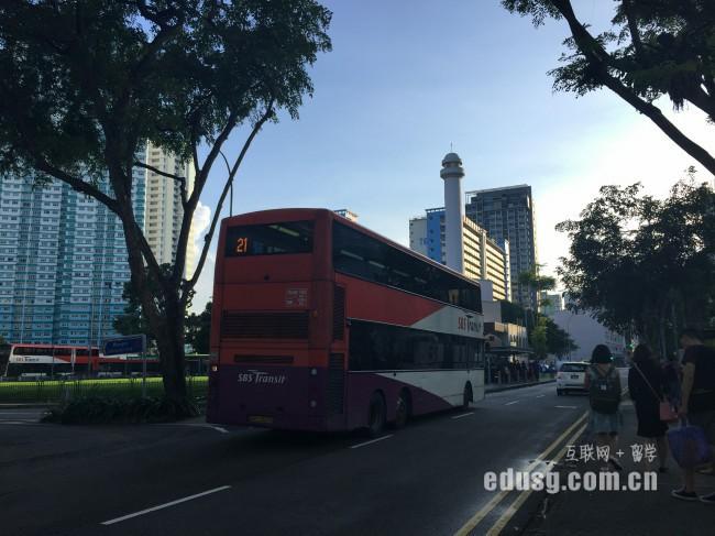 马来西亚研究生学费