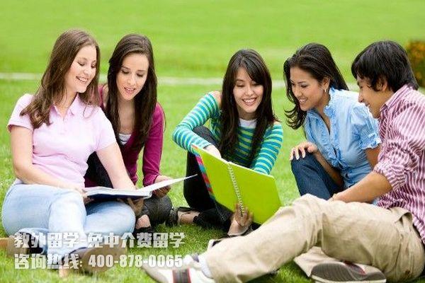 去马来西亚留学如何选择专业