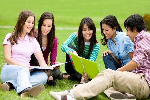 新西兰留学移民专业