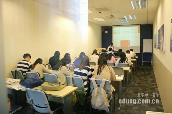 马来西亚小学招生要求