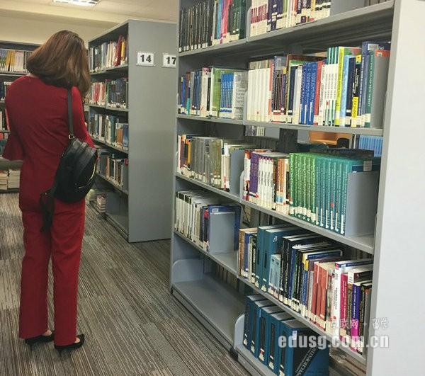 新西兰奥克兰大学研究生入学要求