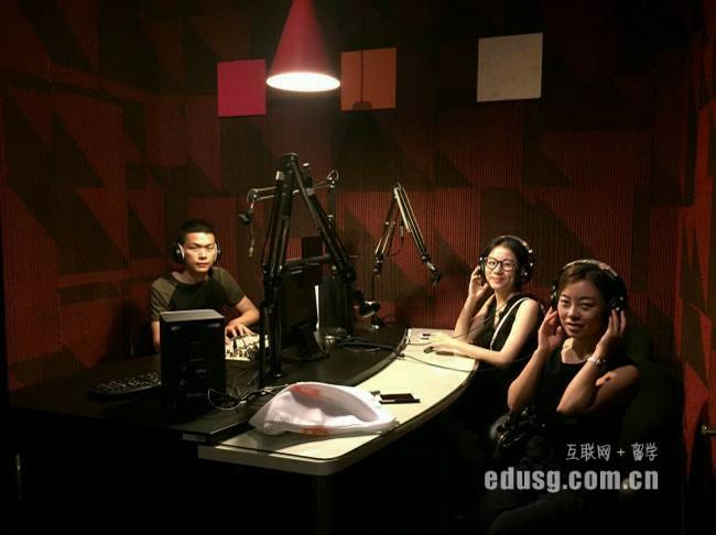 马来西亚技术移民条件雅思要求