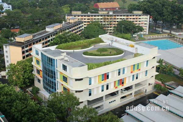 在马来西亚读中学费用多少