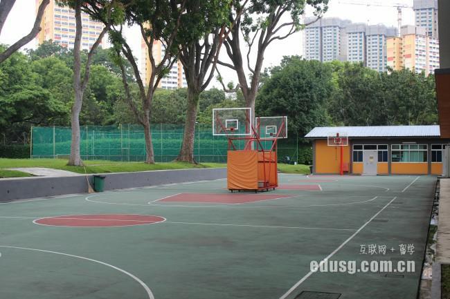 怎么申请新加坡大学留学