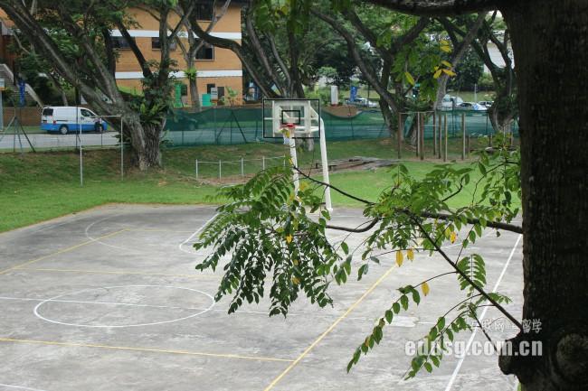 马来西亚小学申请条件有哪些