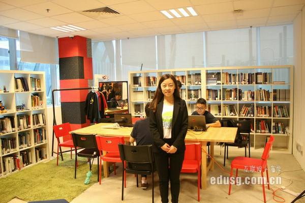 马来西亚读大学申请程序