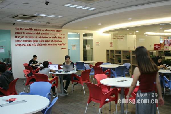 马来西亚万达国际学院留学费用
