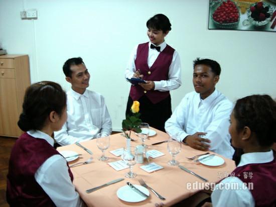 马来西亚学生签证办理