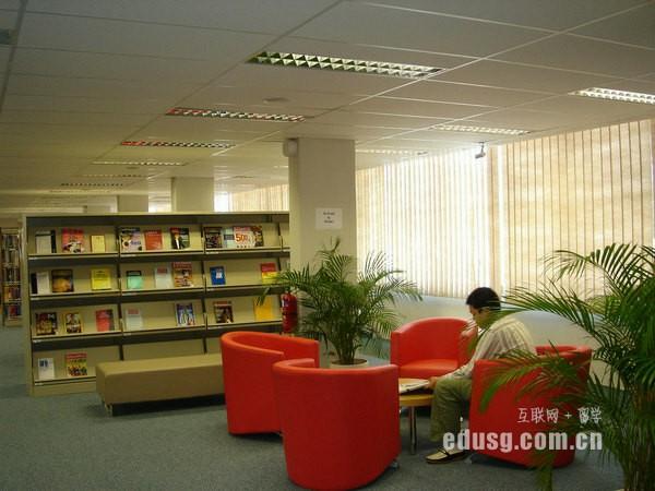 马来西亚亚太科技大学研究生申请
