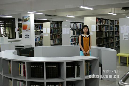 自考本科去马来西亚读研有什么要求