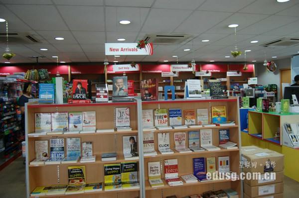 高二可以去马来西亚读本科吗