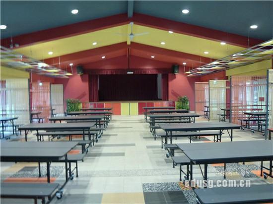 马来西亚优质中学有哪些