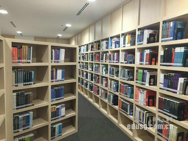 马来西亚传媒类大学排名