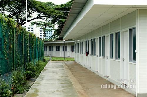 马来西亚英迪大学地址